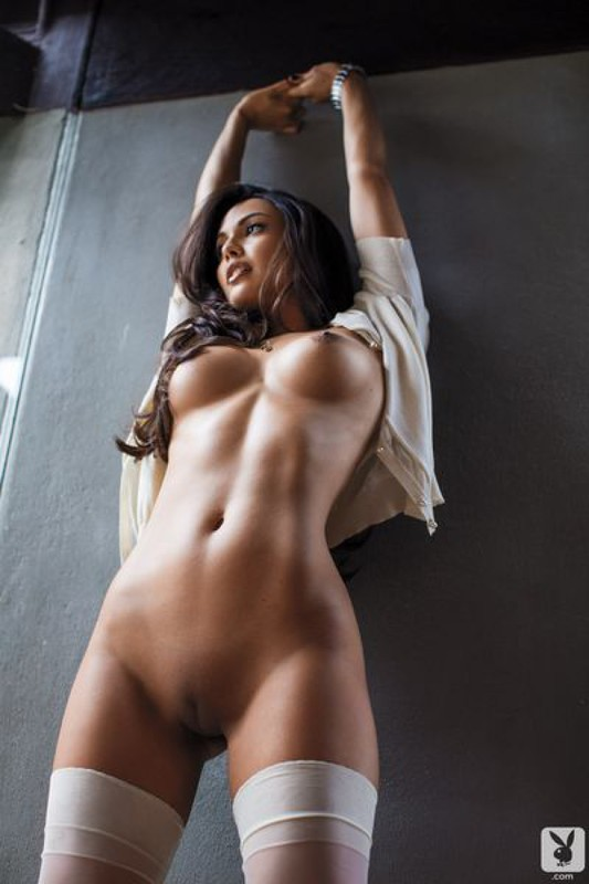 Мисс мира секс фото, порно оргазм красавиц