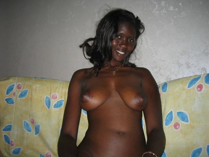 Домашние эро фото негритянок, порно дома извращения
