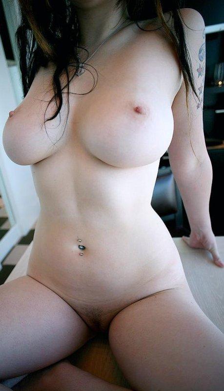 татуировать секс картинки