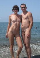 Порно нудистов в возросте фото