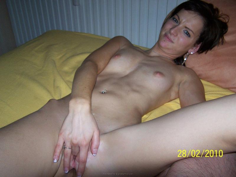 грешница секс картинки