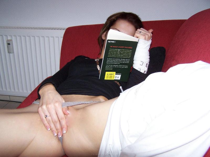 воткнуть секс картинки
