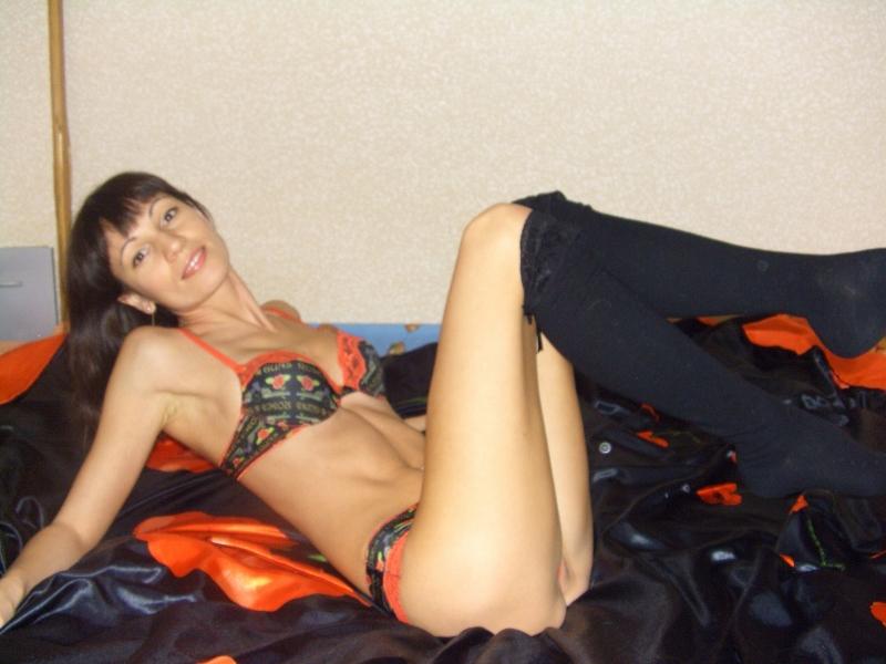Худая Баловница Подставила Сиськи Под Струи Горячей Воды Порно И Секс Фото С Красивыми Девушками