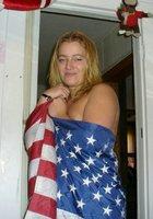 зашла пьяная порно фото