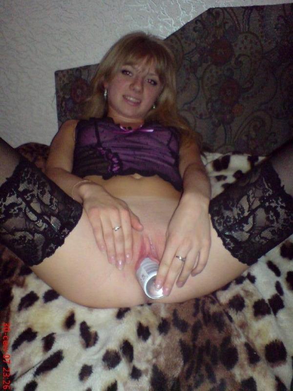 Маринка словила семя ротиком прикрыв глаза секс фото