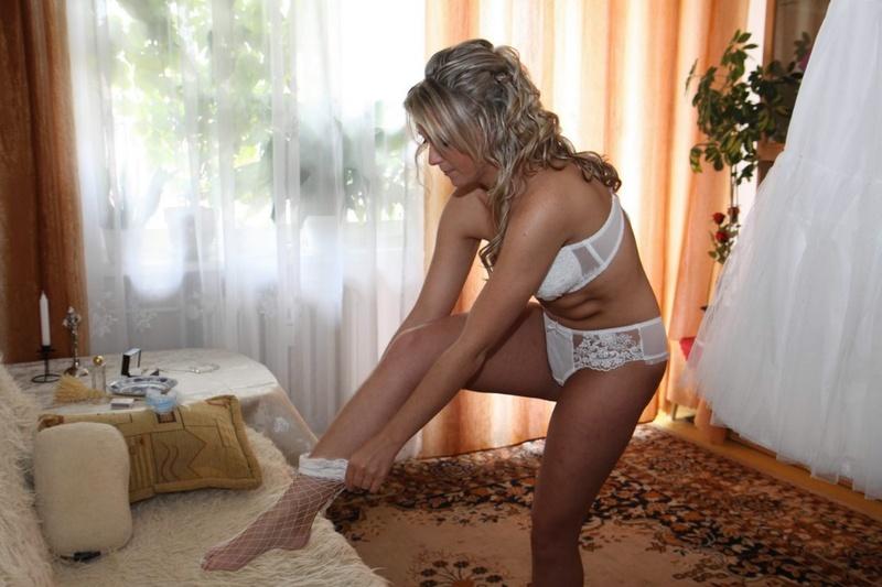 некоторые смотреть порно видео арабские домашний тема уже