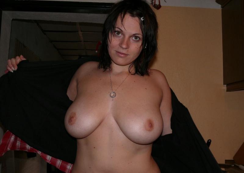 Дойка толстушка кунилингус секс, смотреть порно фото лесбиянок с огромными игрушками