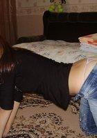 molodenkaya-tancuet-erotika-6