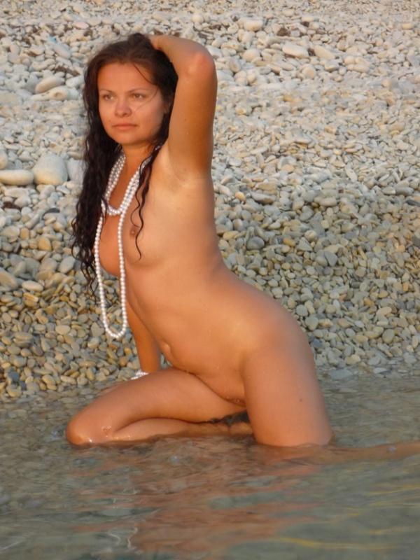 грязная сучка секс картинки