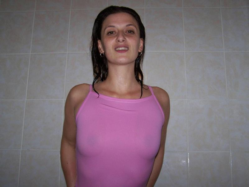 Пошлая Армянка Собралась Трахнуть Дырочки Секс Игрушкой Порно И Секс Фото С Зрелыми Дамочками