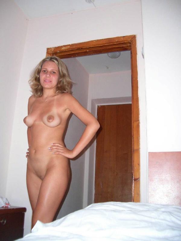 няшка секс картинки