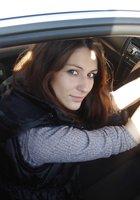 порно куни таксистке в машине фото