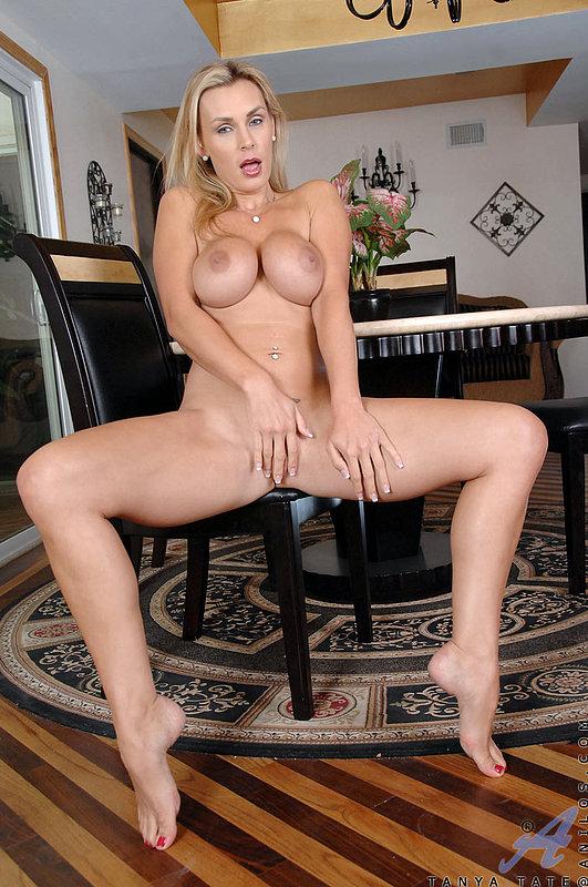 зрелочка секс картинки