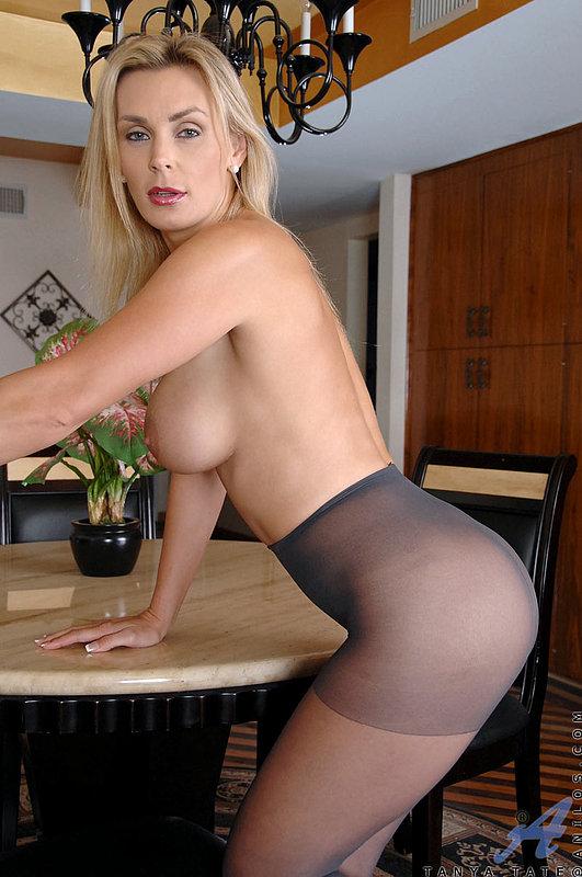 блондинистый секс картинки
