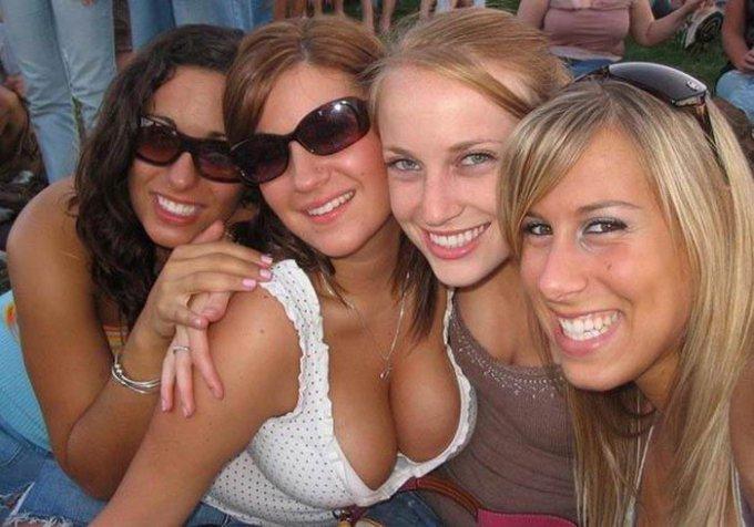 Молодые Развратницы Отжигают Голышом На Вечеринках Порно И Секс Фото Публичного Секса
