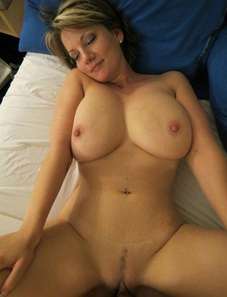 ракурс секс картинки