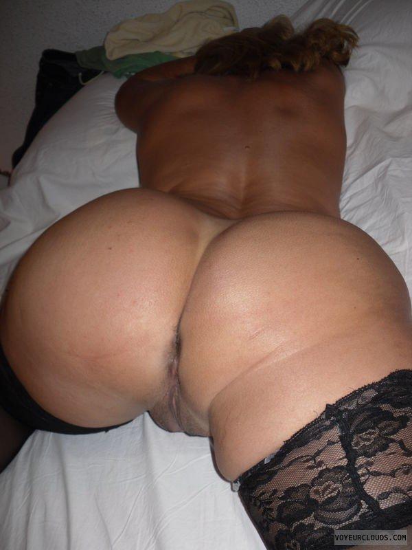 Надежда мейхер порно фото американских мамок порно фото