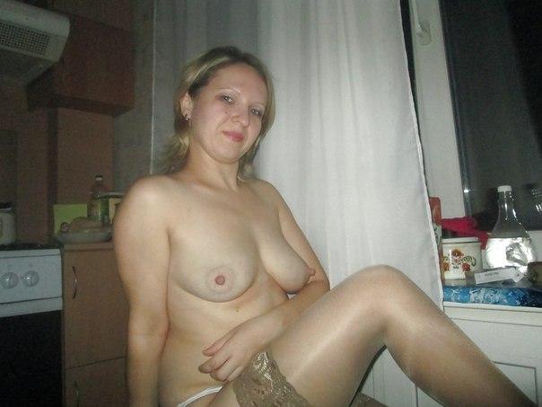 Зрелая мамочка 40 лет фото