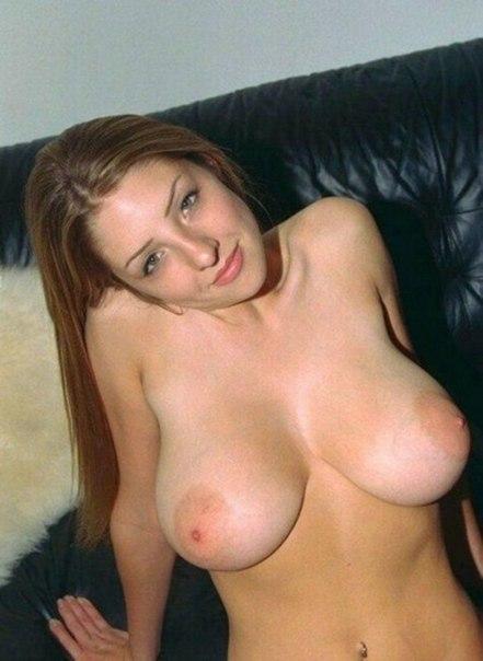 Порно красивых сучек, порно вакуумная помпа соски видео