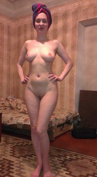 Прошмандовка согласилась на активные потрахушки