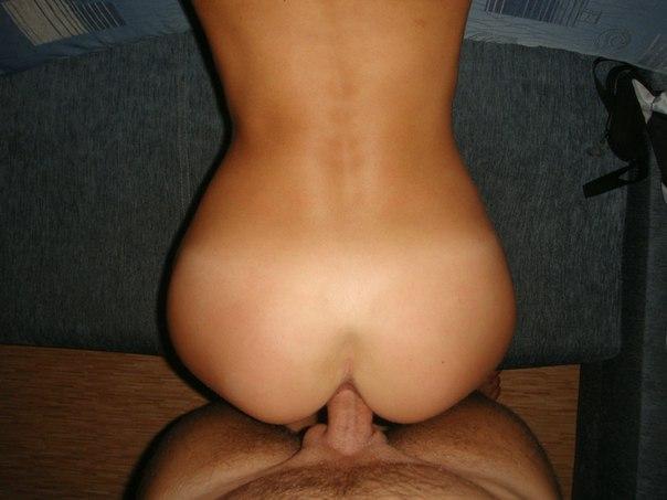 Стройные чикули ебутся со своими возлюбленными секс фото