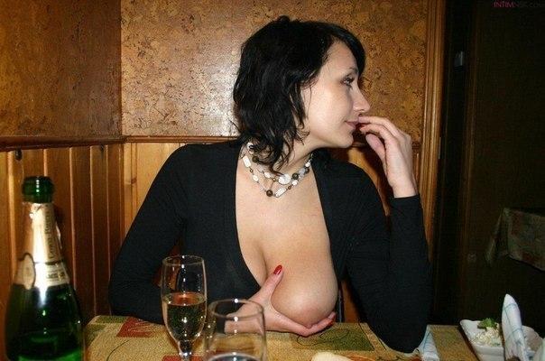 Грудастые королевы красоты немного постарели секс фото