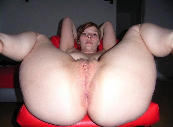 Распутные мамаши дают всем желающим поиметь себя секс фото