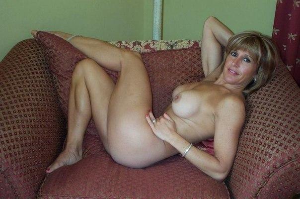 Полные женщины удивляют красотой своих тел