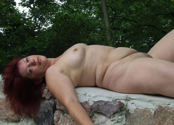 Большегрудые дамочки в ожидании страстного интима
