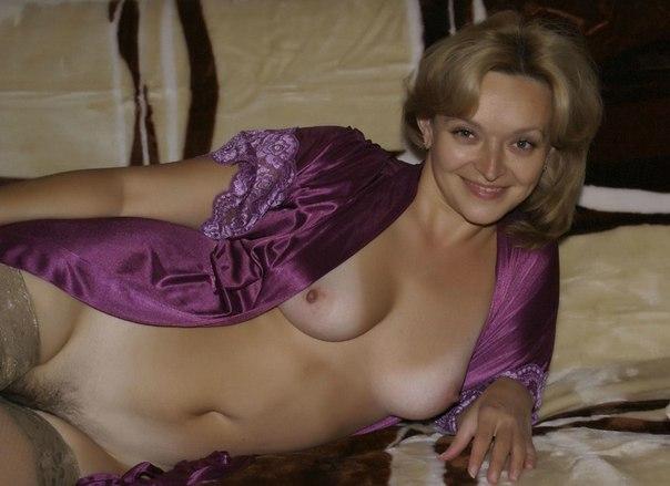 розовую пилотку секс картинки