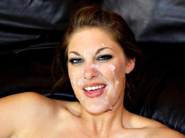 Типы обильно кончают в рот счастливым шалавам смотреть эротику