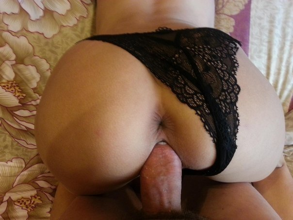 Woman ловят удовлетворение от интимной близости с мужиком