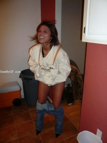 Опытные проститутки без усилий могут ублажить парней
