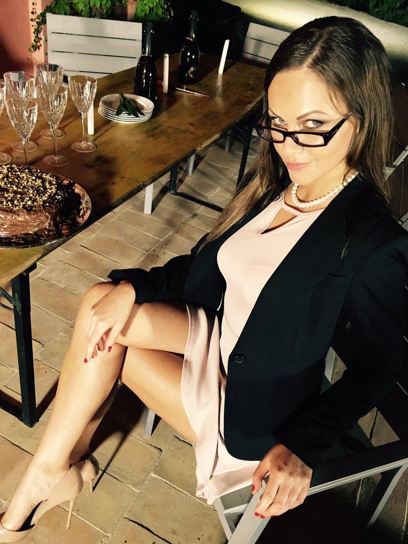 Частная жизнь русских адалт актрис