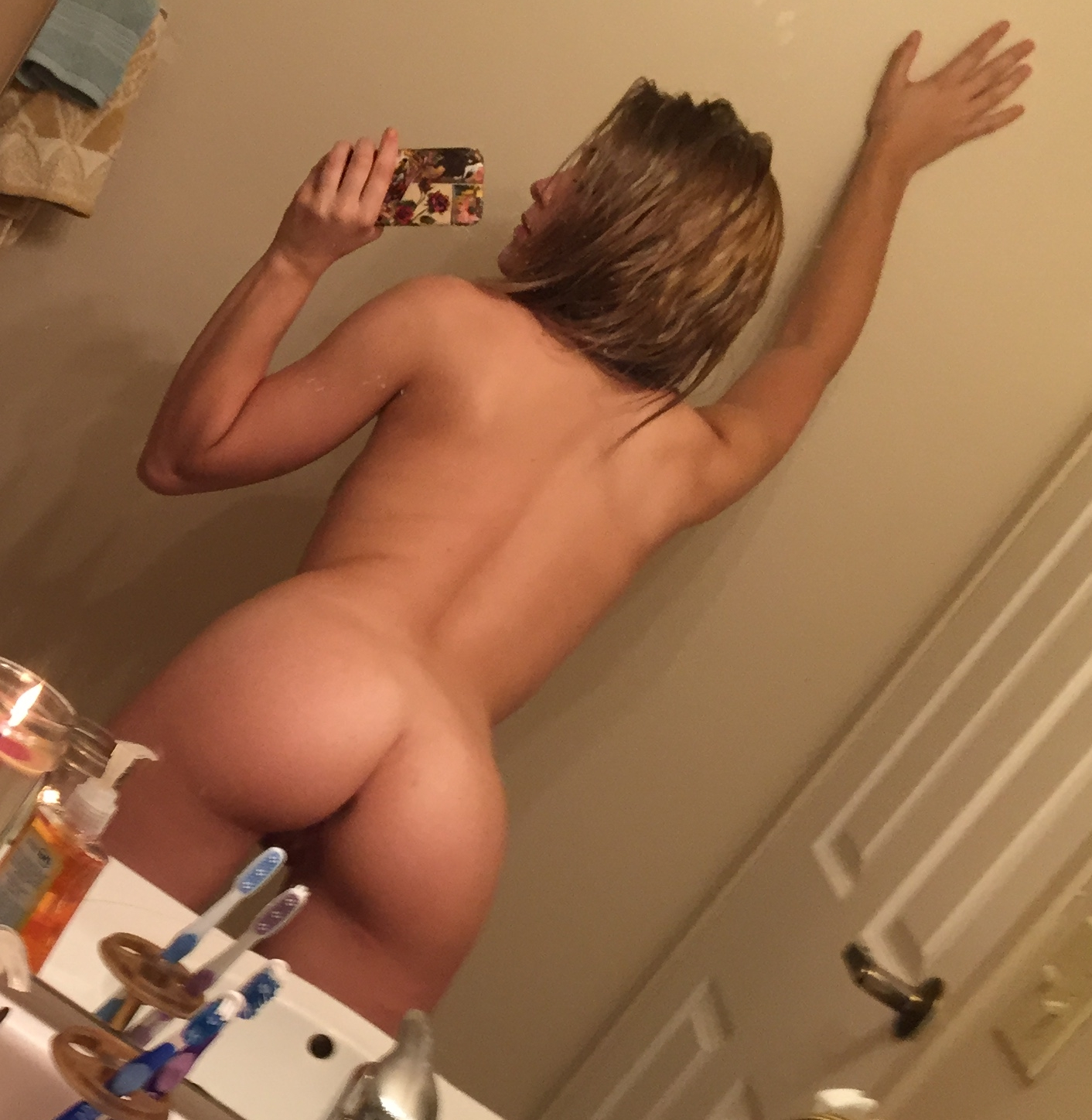 Nude Teen Images