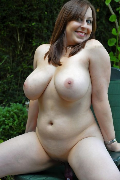 Old fat women nude and sexy mom pics the real beauty of germany maori babes pussy