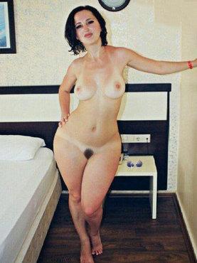 шикарные бедра в юбках порно бесплатно фото