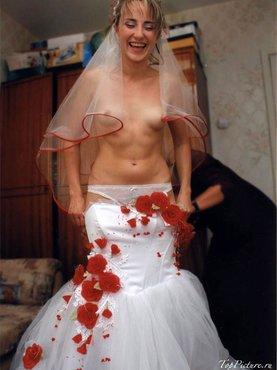 порно юбки невеста фото