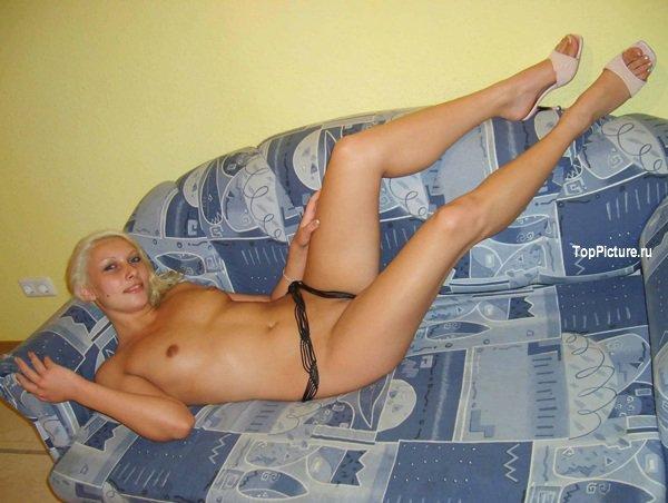 Проституткам не жаль тратить время на шалости