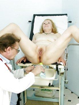 masturbatsiya-meditsinskie-pokazaniya