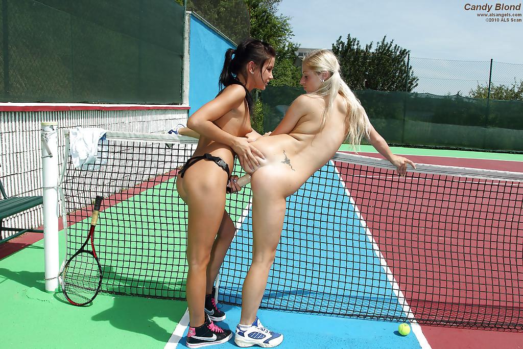 porno-foto-trah-tennisistok