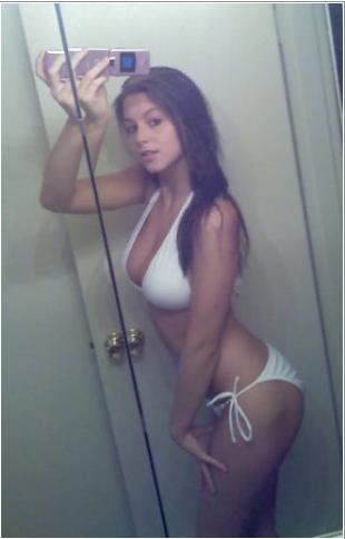 Девственные удовлетворительницы не прочь выставлять напоказ на камеру раздетые тела секс фото