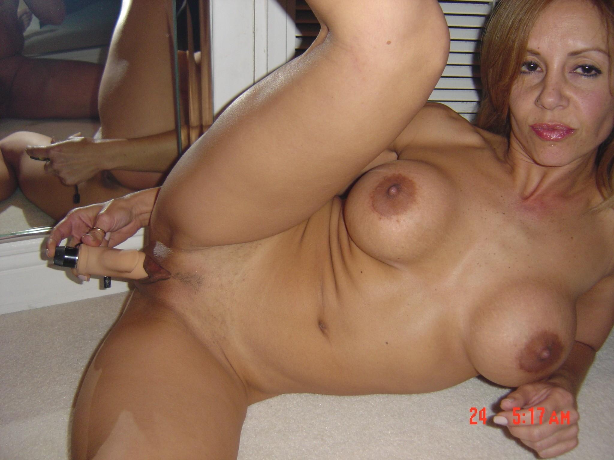 пилотка секс картинки