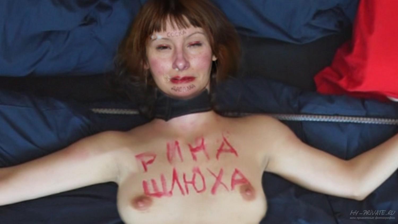Мамаша ласкает вульву с помощью вагинальной помпы смотреть эротику