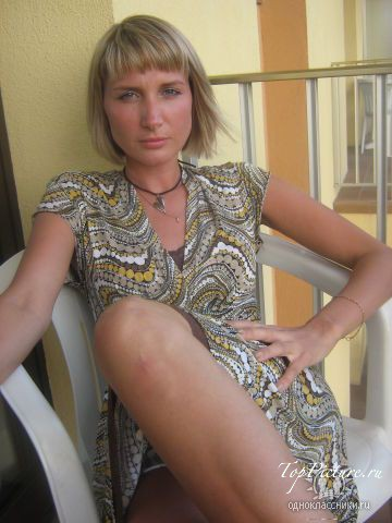 Марамойки развратничают во время отпуска секс фото