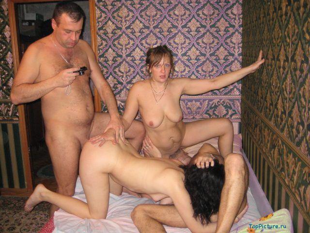 Русский секс домашка ру 11