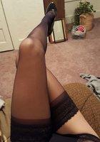Ножки и красивые киски девушек от первого лица 5 фотография