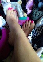 Ножки и красивые киски девушек от первого лица 15 фотография
