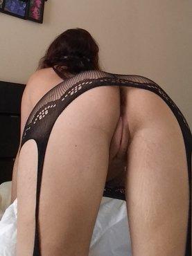 Порно wife со спермой в трусиках домой gjhyj