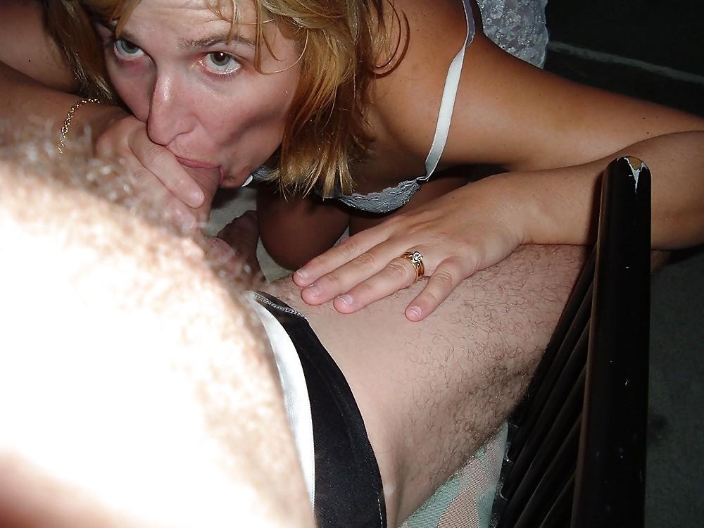 Деваха согласилась на вагинальный фистинг после интима